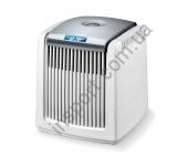 Очиститель воздуха Beurer LW110