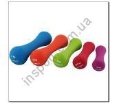 Цифровой медицинский термометр Beurer FT09 (синий)
