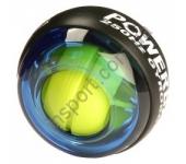 Тренажер для кисти руки Powerball Torneo A-250