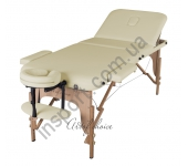 Массажный стол ArtOfChoice HQ03-Den