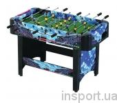 Игровой стол - футбол Amsterdam (ВБ)
