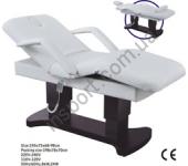 Массажный стол с подогревом KPE-2