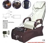 SPA-педикюрное кресло LME-2