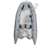 Надувная лодка Ivory Риб 500