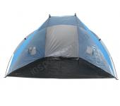 Палатка пляжная Kilimanjaro SS-06Т-045
