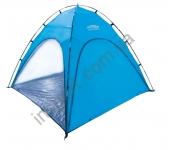 Палатка пляжная Kilimanjaro SS-06Т-039-6