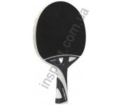 457600 Теннисная ракетка Cornilliau Nexeo X70