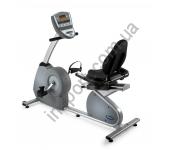 Велоэргометр Circle Fitness R6