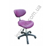 Массажный стульчик СМ-4