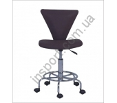 Массажный стульчик СМ-6
