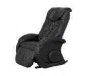 Массажное кресло House Fit HY-2059А