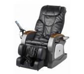 Массажное кресло House Fit HY-5056А