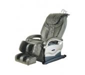 Массажное кресло House Fit HY-6016G