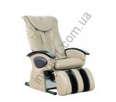 Массажное кресло House Fit HY-7326А