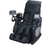 Массажное кресло с TV экраном и DVD House Fit HY-8