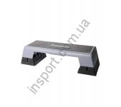 HS 5008TR Степ платформа профессиональная