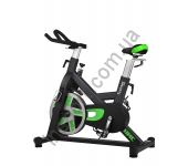 HMC 5008 Trainer Велотренажер Spin Bike профессиональный