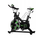 HMC 5006 Athlete Велотренажер Spin Bike профессиональный
