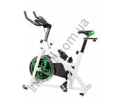 HB 8253 Велотренажер Spin Bike