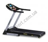 Беговая дорожка Jada Fitness JS-4500