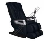 Массажное кресло Grace New
