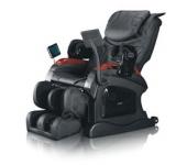 Массажное кресло Siloam