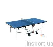 Теннисный стол всепогодный Sunflex Optimal Outdoor