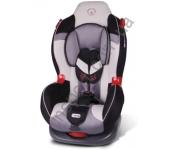 Детское автокресло Secura Silversport (9-25)
