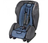 Автокресло Recaro Young Expert Plus (9-18)