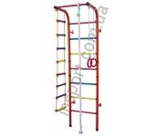 Детский спортивный комплекс ST 052 Акробат-1