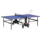 Теннисный стол Kettler Champ 3.0 с сеткой