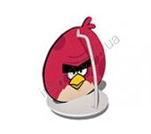 Карусель Толстяк Angry Birds AB0004