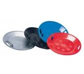Санки-тарелка Stiga Twister 74-6119-20