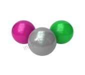 Фитнес мяч Gym Ball 55 см + насос