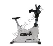 Велотренажер True LC900U 2W