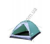 82050GN2 Палатка (2 места)