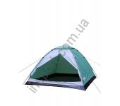 82050GN3 Палатка (3 места)