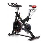 Велотренажер спиннинговый Hop-Sport  HS-075IC FUSION