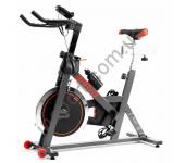 Велотренажер спиннинговый Hop-Sport HS-045IC BRAVO