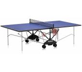 Теннисный стол всепогодный Kettler Match 5.0 с сет