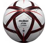 Футбольный мяч Molten F5G1700-KR