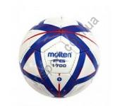 Футбольный мяч Molten F5G1700-BR