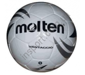 Футбольный мяч Molten VG-800Х-1