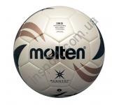 Футбольный мяч Molten VG-4000