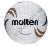 Футбольный мяч Molten VG-2500