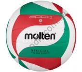 Волейбольный мяч Molten V5M1500