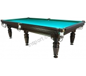 Бильярдный стол Спортивный