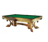 Бильярдный стол Dolphin