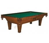 Бильярдный стол Napoleon