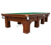 Бильярдный стол Атлант